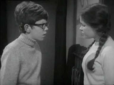 Simon and Liz