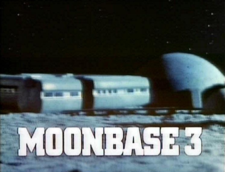 moonbase3_02.jpeg