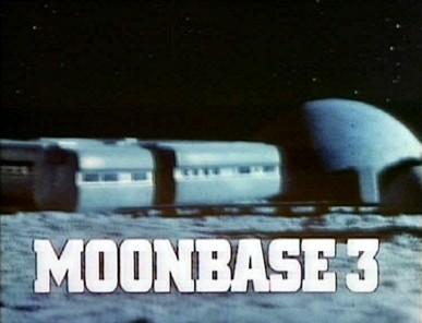 Moonbase3_02