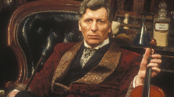the hound of the baskervilles bbc 1982 now available on