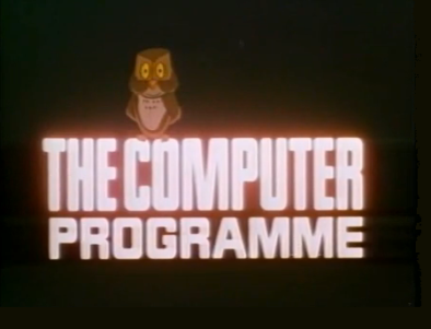 the-computer-programme