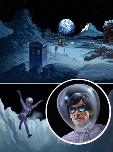 doctor-who-moonbase