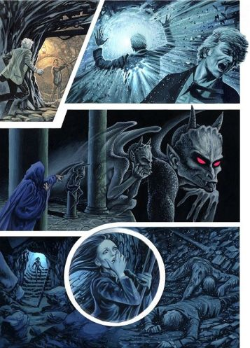 doctor-who-the-daemons-strip-two