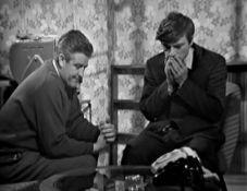 John Paul & Richard O'Callaghan