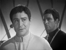 Ronald Lewis & Sebastian Breaks