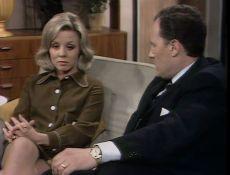 June Barry & Stanley Meadows