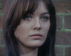 Lesley-Anne Down