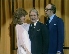 Hand Grenade makes an impression on Ern