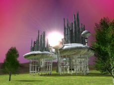 A new CGI image