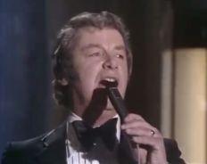 Ronnie Hilton