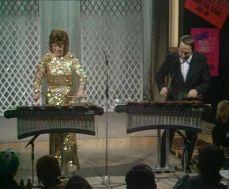 Jackie Allen & Barbara