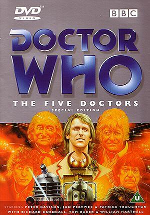 five docs orig