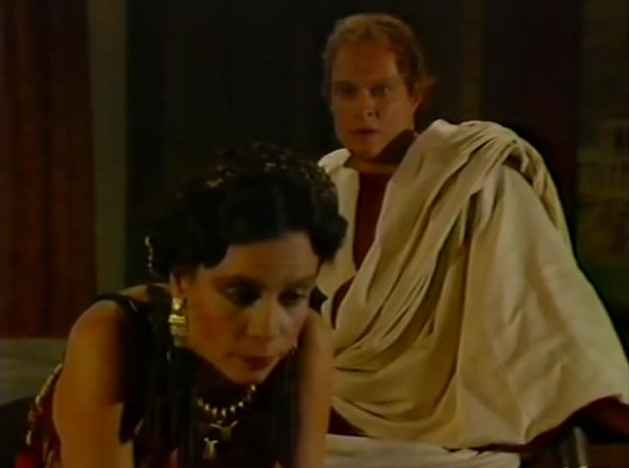 cleopatras 07