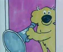 roobarb 02