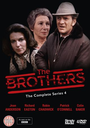 brothers-s4