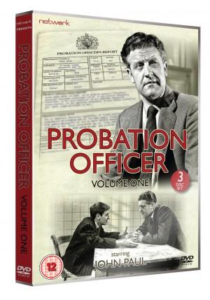 probation.jpg