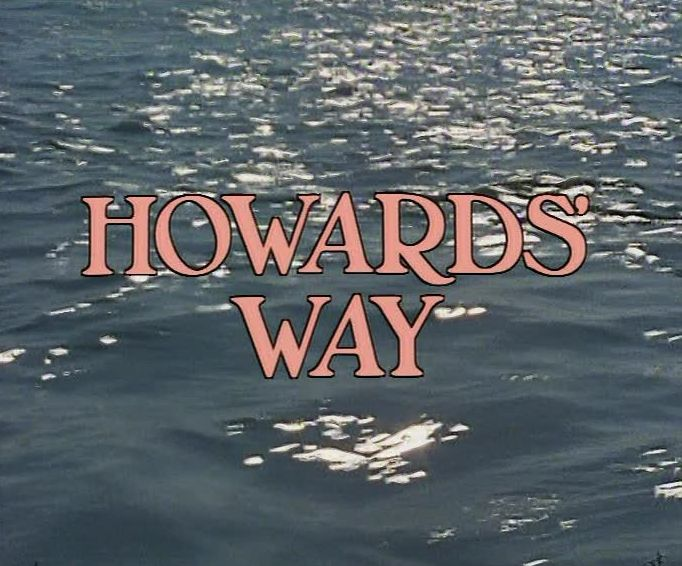 howard-titles