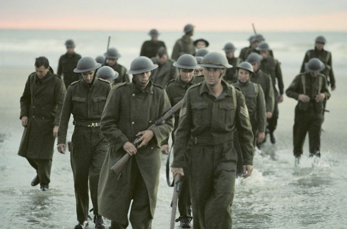 Dunkirk_2004