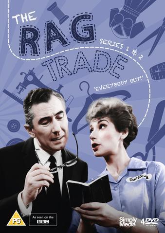 rag trade.jpg