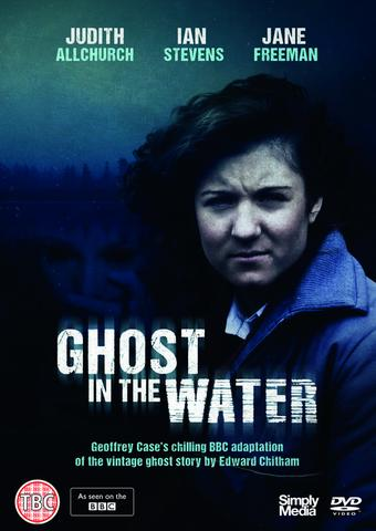 ghost dvd.jpg