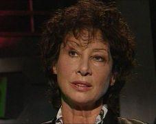 Carole Ann Ford