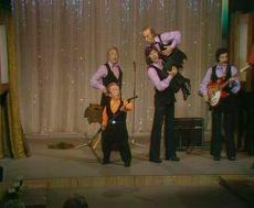 Morton Fraser Harmonica Gang