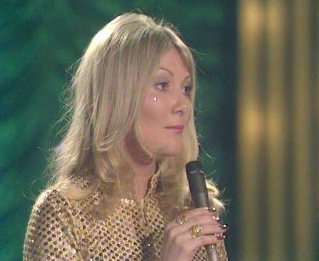 Kristina Sparkle