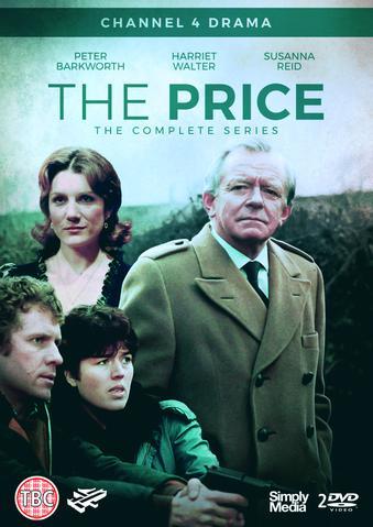 price dvd.jpg