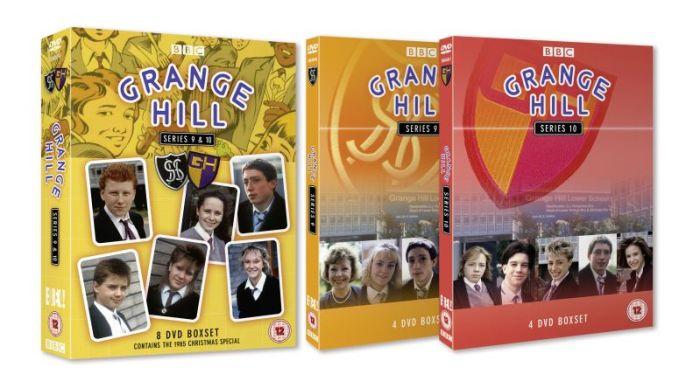 eka50059_grange-hill_3d-boxset-300dpi_50158887926_o