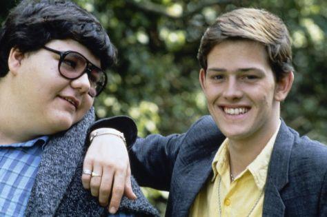 Grange Hill Copyright: BBC