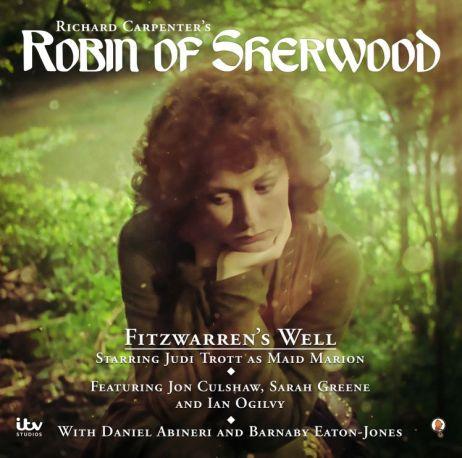 RoS - Fitzwarren's Well