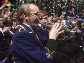totp 77-02 - brighouse and rastrick brass band