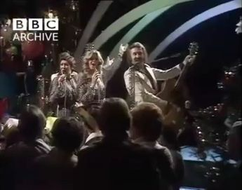 totp 77-03 - brotherhood of man
