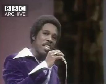 totp 77-04 - billy ocean