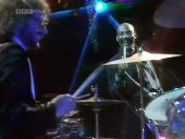 totp 77-04 - hot chocolate