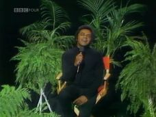 totp 77-05 - johnny mathis