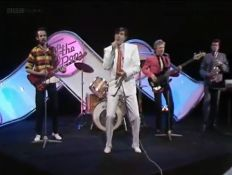 totp 79-03 - roxy music