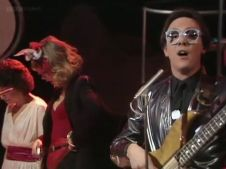 totp 79-04 - the buggles