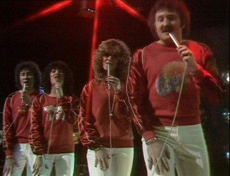 totp02 - brotherhood of man