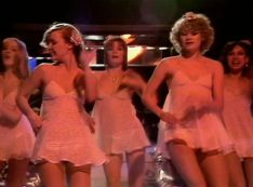 totp04 - legs and co